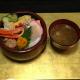川越の石原町にある鮨処 結 すしの葵は…リーズナブルな価格でお寿司を堪能できる密かな人気店だった!?