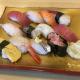 ふじみ野の魚来亭 海勢にてお寿司のランチ|水曜日はレディースデーで〇〇〇〇がサービス!!